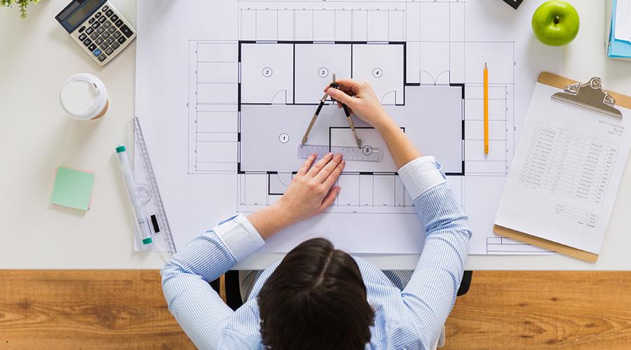 frågor arkitekt bygglov